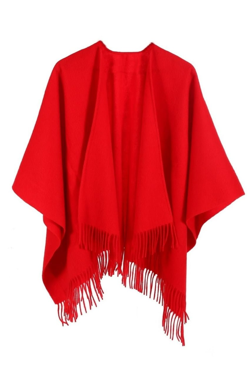 Red Cape Capes 0008 2